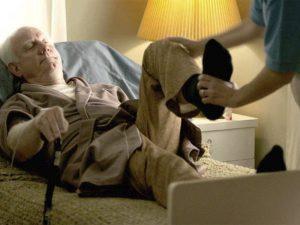 fisioterapia-domiciliar-aplicada-ao-idoso