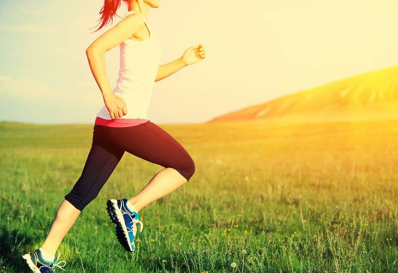 fisioterapia-desportiva