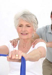 fisioterapia-geriat