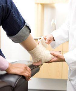 fisioterapia-orto