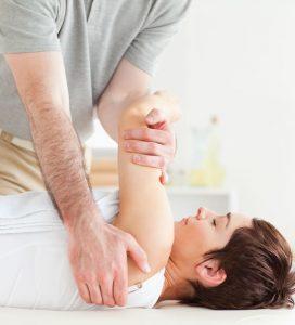 fisioterapias