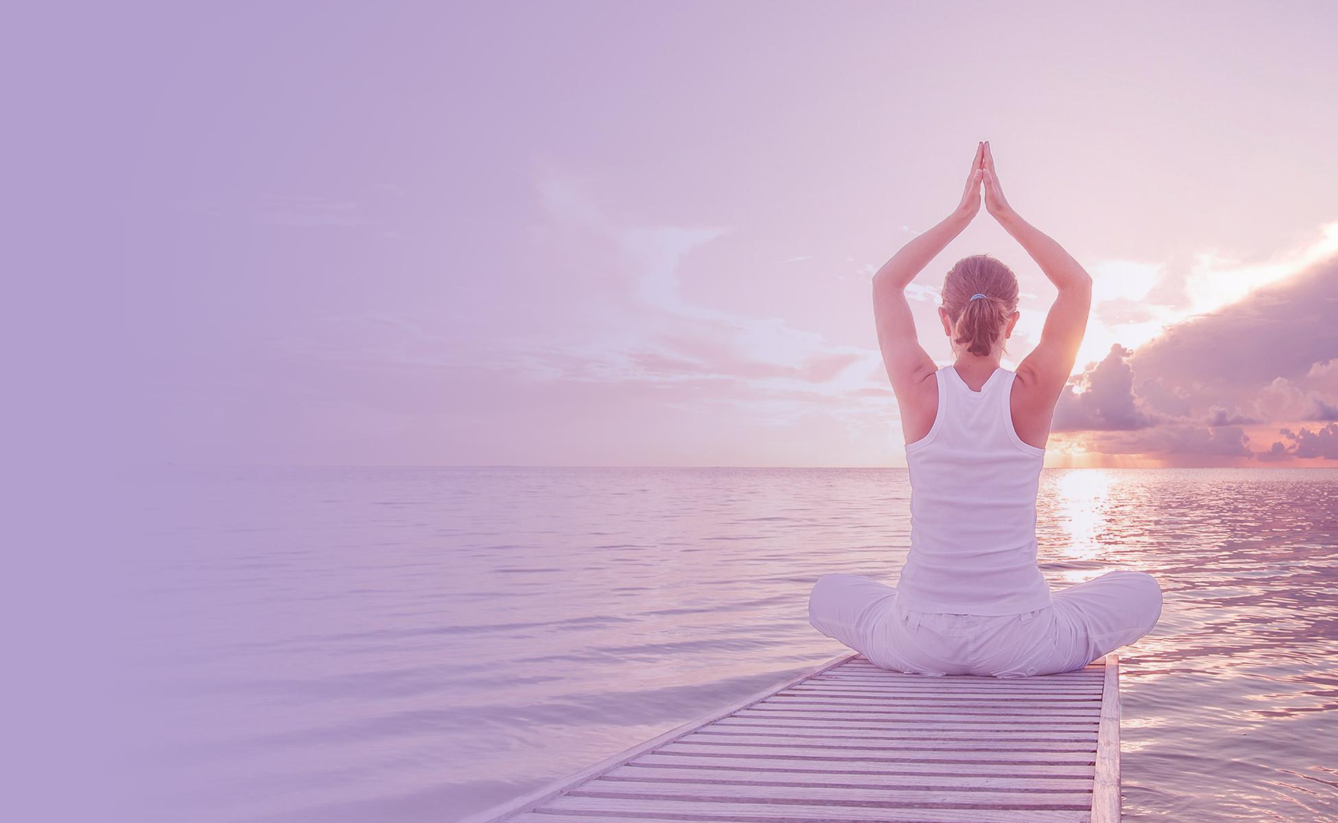yoga-slider