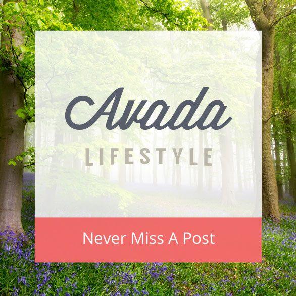 sidebar_ad