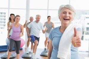 fisioterapia preventiva em curitiba